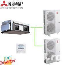Reparati instalati climatizare - imagine 14