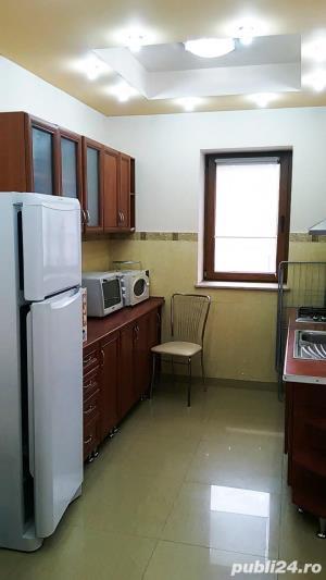 apartament 3 camere lux nordului-herastrau - imagine 11