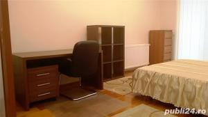 apartament 3 camere lux nordului-herastrau - imagine 6