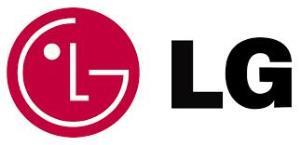 LG GOOGLE ACCOUNT RESET - imagine 2