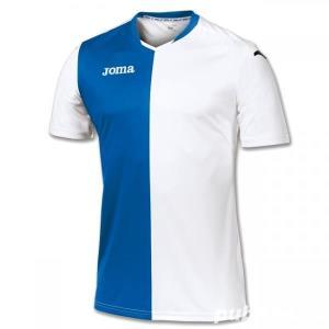 Tricou Joma Premier - imagine 2