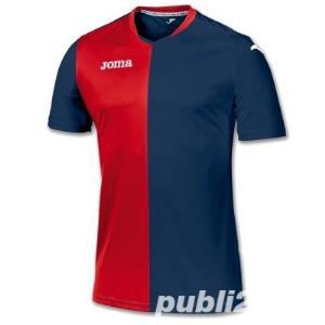 Tricou Joma Premier - imagine 3