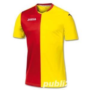 Tricou Joma Premier - imagine 8