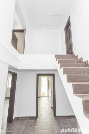 Apartament tip duplex Dimitrie Leonida  - imagine 4