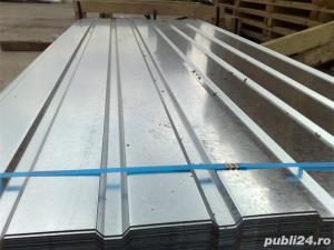 Sistem de scurgere / pluvial metalic STRONG/suruburi/autoforante - imagine 10