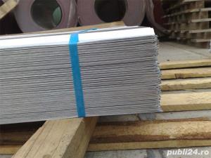 Sistem de scurgere / pluvial metalic STRONG/suruburi/autoforante - imagine 13