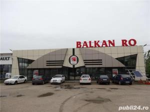 Vindem imobil in Bd Iuliu Maniu nr. 333, sector 6, bucuresti - zona Militari Shopping - imagine 1