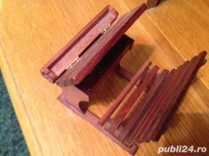 Obiecte artizanat- jucarii - imagine 3