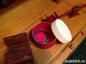 Obiecte artizanat- jucarii - imagine 9