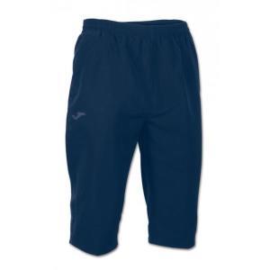 Pantalon 3/4 Joma Yaku - imagine 2
