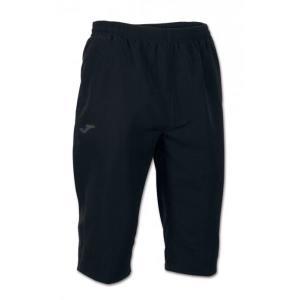 Pantalon 3/4 Joma Yaku - imagine 1