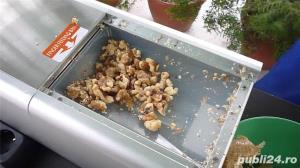 Presa ulei extractie din miez de nuca - imagine 3