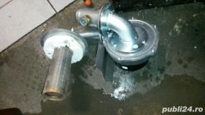 Reparații Centrale Termice Non Stop orice model , piese de schimb, FlorynInstalator as - imagine 4