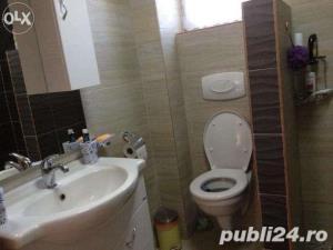 vind sau schimb casa moderna cu toate utilitatile 5 camere - imagine 4