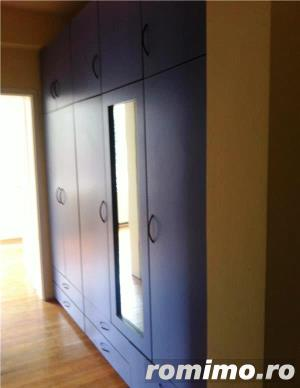 Etaj 1 ,Vila ,150 MP,Lipovei, 14 Muncitori/ Cabinet/ Salon Masaj - imagine 3
