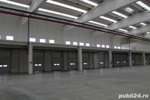hala depozitare /productie - imagine 5