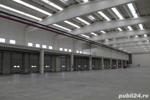 hala depozitare /productie - imagine 4