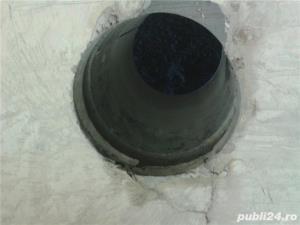 gauri in beton Cluj - imagine 1
