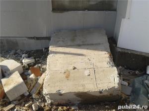 gauri in beton Cluj - imagine 5