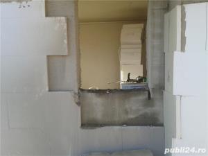 gauri in beton Cluj - imagine 4