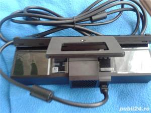 vand senzor kinect pt xbox one , xbox ,ca nou - imagine 3