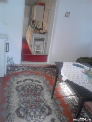 Casa 6 camere Glodeni Dambovita  - imagine 2