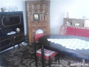 Casa 6 camere Glodeni Dambovita  - imagine 6