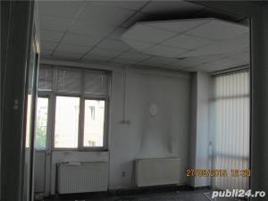 Central/stradal spatii clinica/birouri/statie etc. - imagine 8