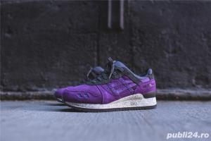 Asics Gel Lyte 3 - imagine 1