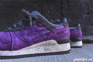 Asics Gel Lyte 3 - imagine 2