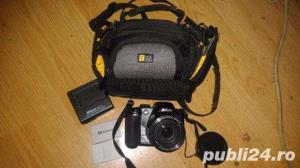 Nikon Coolpix P80 - imagine 2