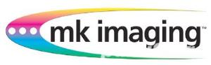 Toner refill Samsung MLT-D101 MLT-D111 Xerox 106R02773 reincarcare M2022 M2070 ML2165 SCX3405 - imagine 2