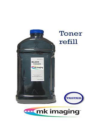 Toner refill Samsung MLT-D101 MLT-D111 Xerox 106R02773 reincarcare M2022 M2070 ML2165 SCX3405 - imagine 1