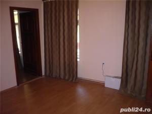 vanzare apartament 2 camere nedecomandate - Baile Neptun Timisoara ,parter inalt aprox 63 mp 2 bai - imagine 1