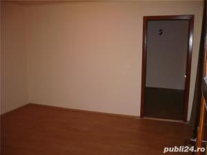 vanzare apartament 2 camere nedecomandate - Baile Neptun Timisoara ,parter inalt aprox 63 mp 2 bai - imagine 7