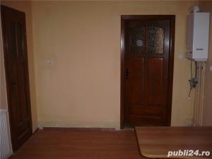 vanzare apartament 2 camere nedecomandate - Baile Neptun Timisoara ,parter inalt aprox 63 mp 2 bai - imagine 6