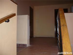 vanzare apartament 2 camere nedecomandate - Baile Neptun Timisoara ,parter inalt aprox 63 mp 2 bai - imagine 5