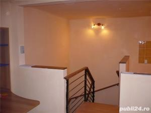 vanzare apartament 2 camere nedecomandate - Baile Neptun Timisoara ,parter inalt aprox 63 mp 2 bai - imagine 10