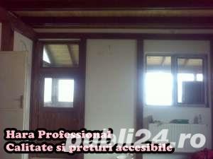Executam lucrari de amenajari interioare si exterioare Brasov - imagine 3