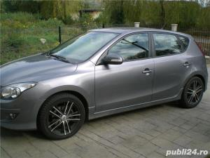 Hyundai i30 - imagine 5