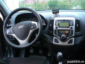 Hyundai i30 - imagine 4