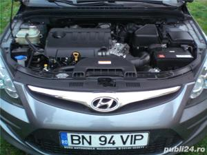 Hyundai i30 - imagine 7
