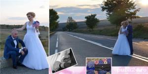 Servicii profesionale Foto+Video evenimente - imagine 2