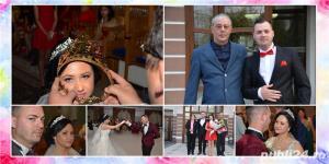Servicii profesionale Foto+Video evenimente - imagine 6