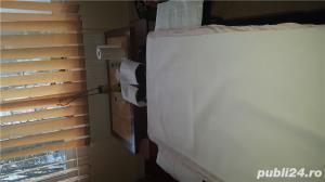 Masaj relaxare, terapeutic,ventuze ! - imagine 2