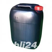 Hipoclorit de sodiu - imagine 2
