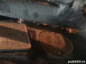 Masini de cusut - imagine 4