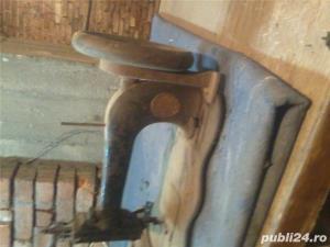 Masini de cusut - imagine 2