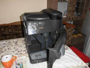 aparat cafea saeco viena - imagine 5