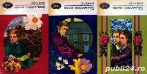 8 volume de Charles Dickens - imagine 2